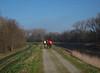 FoG-2015-02-11 (fietsographes) Tags: bike bicycle rando vélo mechelen fiets balade vilvoorde malines senne dyle dijle zenne fietsographes