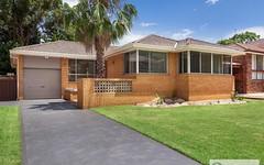 10 Phoenix Crescent, Casula NSW
