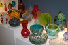 CV624 Blown Glass (listentoreason) Tags: wedding usa art glass museum america canon geotagged unitedstates geocoded stlouis favorites marriage places mo event missouri blownglass gatewaytothewest showmestate ef28135mmf3556isusm score25