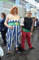 leipziger-buchmesse-2015-cosplay-11