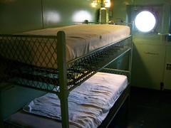 (mestes76) Tags: minnesota ships duluth williamairvin 070414 shiptours