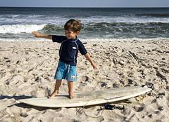 surfer grom seasidepark