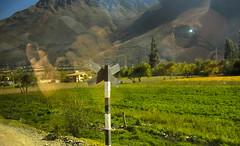 a Machu Picchu 37