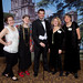KCPT - Downton Abbey Season 5 Finale Event