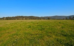 Lot 23 , 54 Lomandra Circuit, Paterson NSW