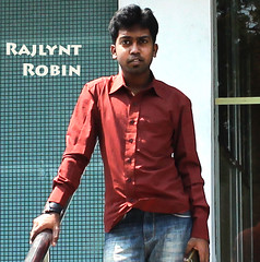 Rajlynt Robin (Rajlynt Robin) Tags: portrait robin night dark sam picture like samsung galaxy sample tamilnadu comment coimbatore iphone s6 600d pictute canon600dsample rajlyntrobin rajlynt