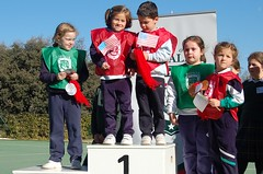 orvalle-miniolimpiadas15 (14)
