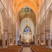 Southwark Anglican Cathedral, London