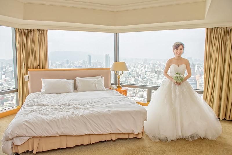 Wedding20150208_0237