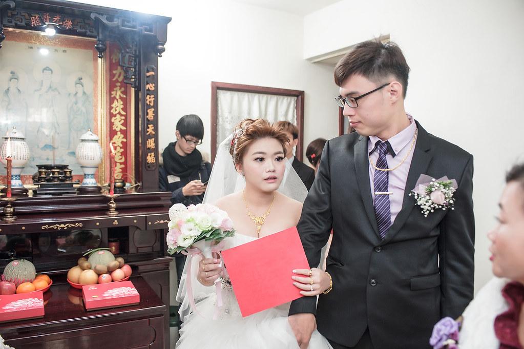 台中大莊園婚攝0042