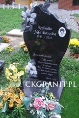 nagrobki_granitowe_nagrobek_granit_113-1