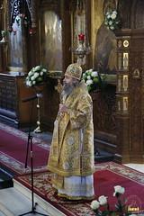 58. Торжество Православия