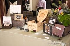 WedBash! 2015 (weddingguidechicago) Tags: pinstripes chicagoweddings weddingguidechicago weedbash