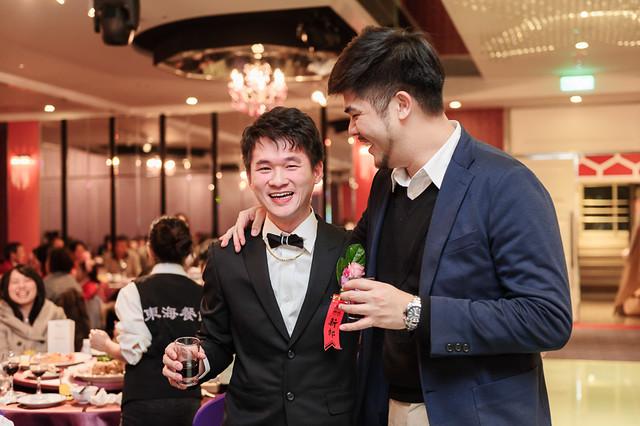 台北婚攝, 三重京華國際宴會廳, 三重京華, 京華婚攝, 三重京華訂婚,三重京華婚攝, 婚禮攝影, 婚攝, 婚攝推薦, 婚攝紅帽子, 紅帽子, 紅帽子工作室, Redcap-Studio-128