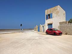 (Chiara Franceschelli) Tags: panorama fujifilm chiara colori sicilia favignana x10 egadi isole franceschelli