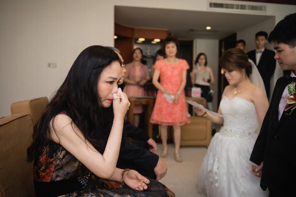 台南婚攝, 奇美博物館, 婚禮攝影, 婚攝, 婚攝守恆, 婚攝推薦-53