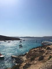 Malta (willemsknol) Tags: willem s knol