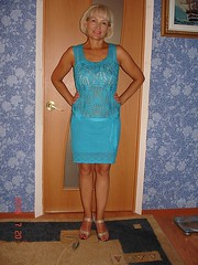 image (Candy mature) Tags: sexy russian mature