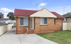 22 Heckenberg Avenue, Busby NSW