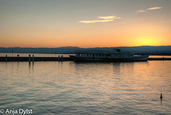 Switzerland-20120914-0117.jpg (AnjaCarla) Tags: hdr waterviews switzerland colour lakeviews styleofphoto places sunsetsunrise lausanne