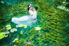 nh Ci p Trng An (Le Manh Studio / Photographer) Tags: wedding fashion ga studio tin photography la long photographer bokeh designer anh an le ao weddingdress bridal tam nh c hoa bnh l ninh ch ninhbinh cuoi o di manh hong hn bch phng h p chu tm ci vn sn phim trng vn cng cc ng bng mnh st vin ng d yn cc thng trng lng vy mc ip x mch ui nhn gic lemanh i anhcuoidep aocuoilemanh aocuoininhbinh hevenlove