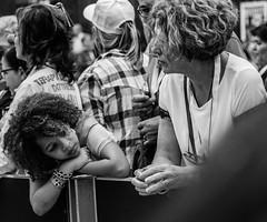 Controcorrente (Raffaele_82) Tags: life light italy vatican rome history monochrome canon eos photo blackwhite view picture pancake 24mm monuments past sanpietro storia beatifull
