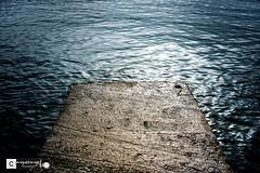 Salta! - Jump! (Miguel Angel Lillo Fotografa) Tags: mar aguilas murcia espaa mediterrneo nikon d7200 18140mm