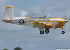 TopGun_2016_day5-318 (ClayPhotoNL) Tags: plane model sale rc fte