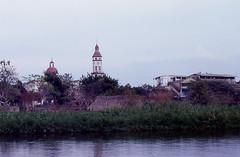 Jesus del rio105