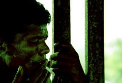 No title ,.,.,...... (Forhad Polash) Tags: smoke smoking causes death smoker healthissue chainsmoker smokingdeeply