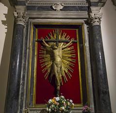 20160725_lucca_san_paolino_9999 (isogood) Tags: lucca lucques renaissance barroco italy tuscany church religion christian gothic artcraft romanesque sanpaolino