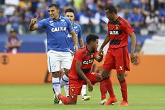 BRASILEIRO A - 24/07/2016 - Cruzeiro x Sport (thomas_santos) Tags: abila
