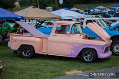 Carlisle All Truck Nationals-121