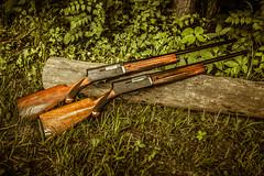 JLG-8654 (benjamingettinger) Tags: jon gun guns leggett rifle rifles shotgun shotguns