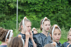 """Zomerkamp_2016-6658 • <a style=""""font-size:0.8em;"""" href=""""http://www.flickr.com/photos/48466378@N08/28371825575/"""" target=""""_blank"""">View on Flickr</a>"""