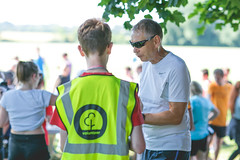 SamAllard_SOAP_230716122 (Sam Allard Photography) Tags: stratford upon avon parkrun park run suaparkrun230716