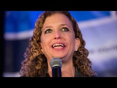 DNC chair won't speak at convention after email leak (Download Youtube Videos Online) Tags: dnc chair wont speak convention after email leak