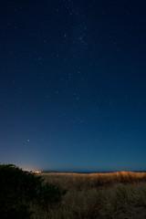 IMG_7183 (SavageZee) Tags: paraparaumu beach kapiti wellington new zealand nz landscapes night stars outdoor canon
