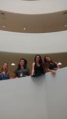 IMG_20160726_150326021 (NR Intercmbio) Tags: ny 20160726 guggenheim museu moderna arte chique fino divas nrintercambio