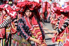 TBOLIDANCE (twelveinchesbehind) Tags: tnalak tboli streetdance festival southcotabato dreamweavers