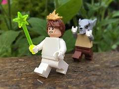 Max King of the Wild Things #Lego (mattosborne325) Tags: wildthings minifigs minifigure minifigures minifig wherethewildthingsare lego