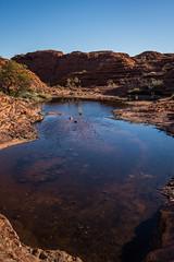 Kings Canyon Northern Territory-12