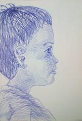 Menino (EviLNooB1) Tags: boy child criana menino pequeno little