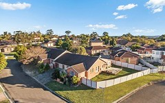 26 Swindon Close, Lake Haven NSW