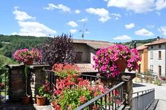 Mezzogiorno (Melisenda2010) Tags: estate paesaggi coth
