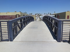 August 09, 2016 (13) (gaymay) Tags: california desert gay palmsprings riversidecounty coachellavalley geocaches scavengerhunt cathedralcity