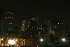 nagoya15645 (tanayan) Tags: night view urban town road street alley aichi nagoya japan nikon j1