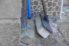 DSC_1533 (Eneko Castresana Vara) Tags: escoba broom
