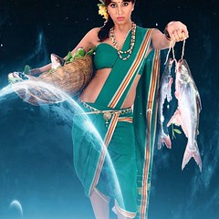 South Actress SANJJANAA Photos Set-6-Mahanadi Clips (48)
