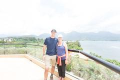 Bad Photo at St. Regis Priceville (abaerst) Tags: andybaerst pegbaerst stregisprinceville princeville hawaii unitedstates us
